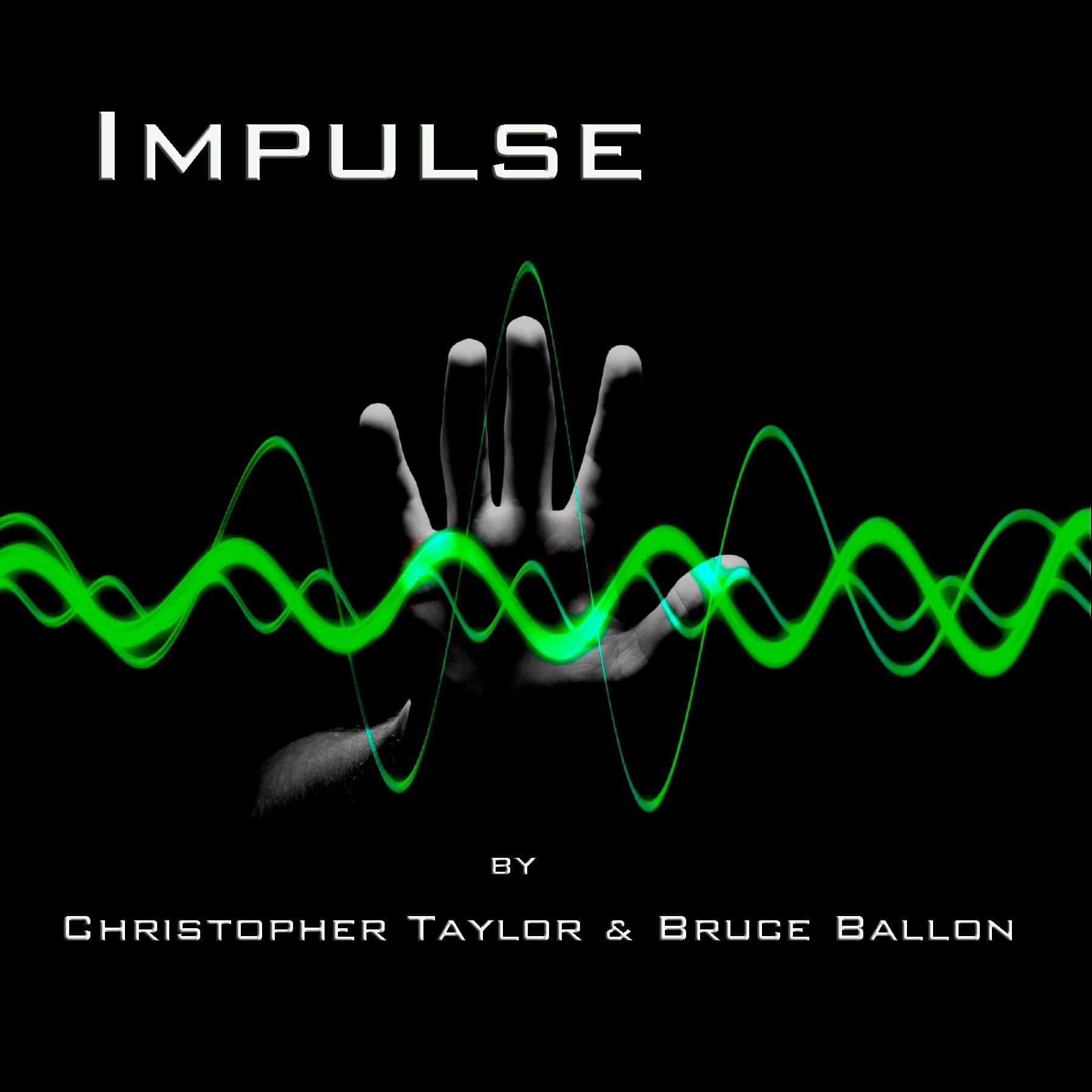 Impulse-min