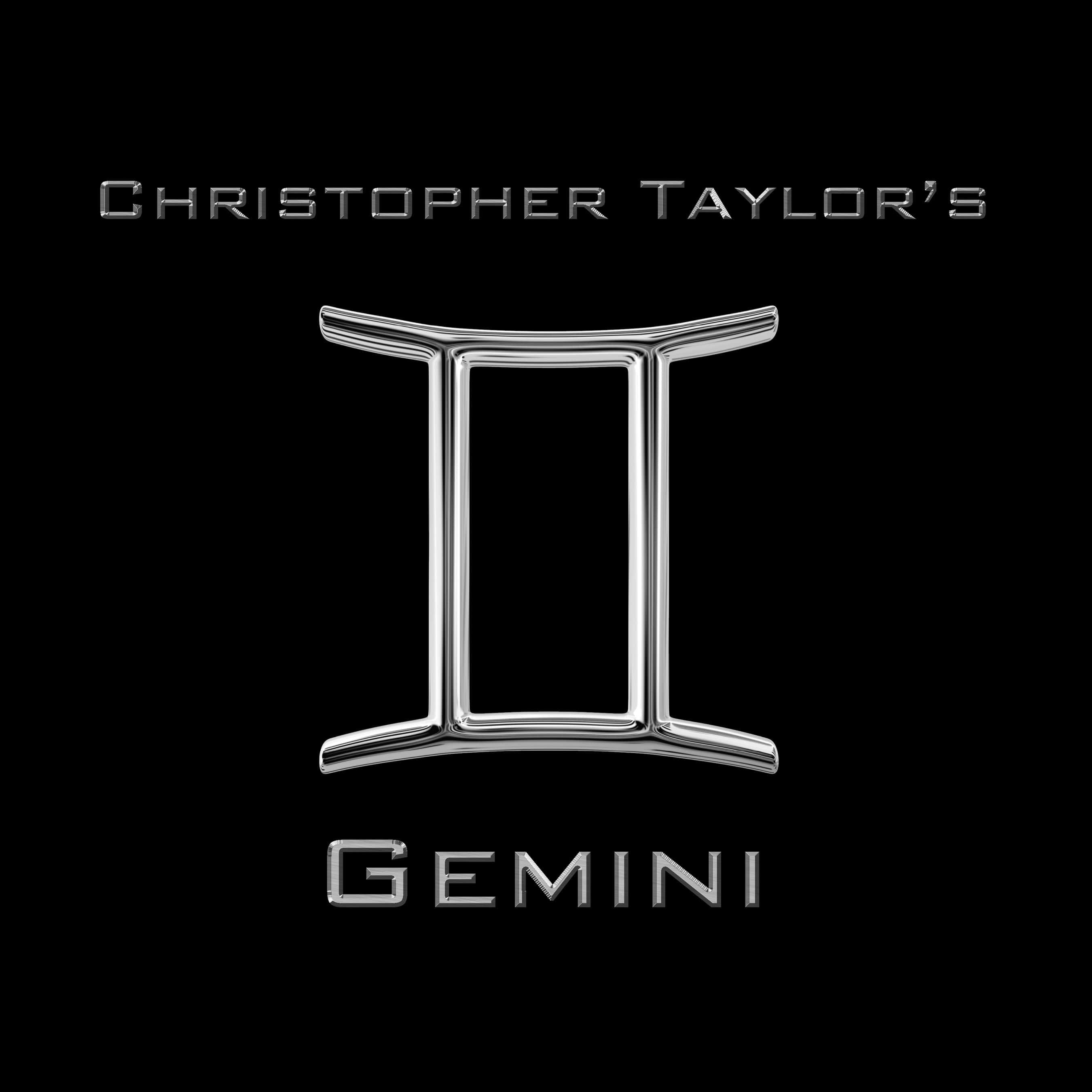 Gemini-min