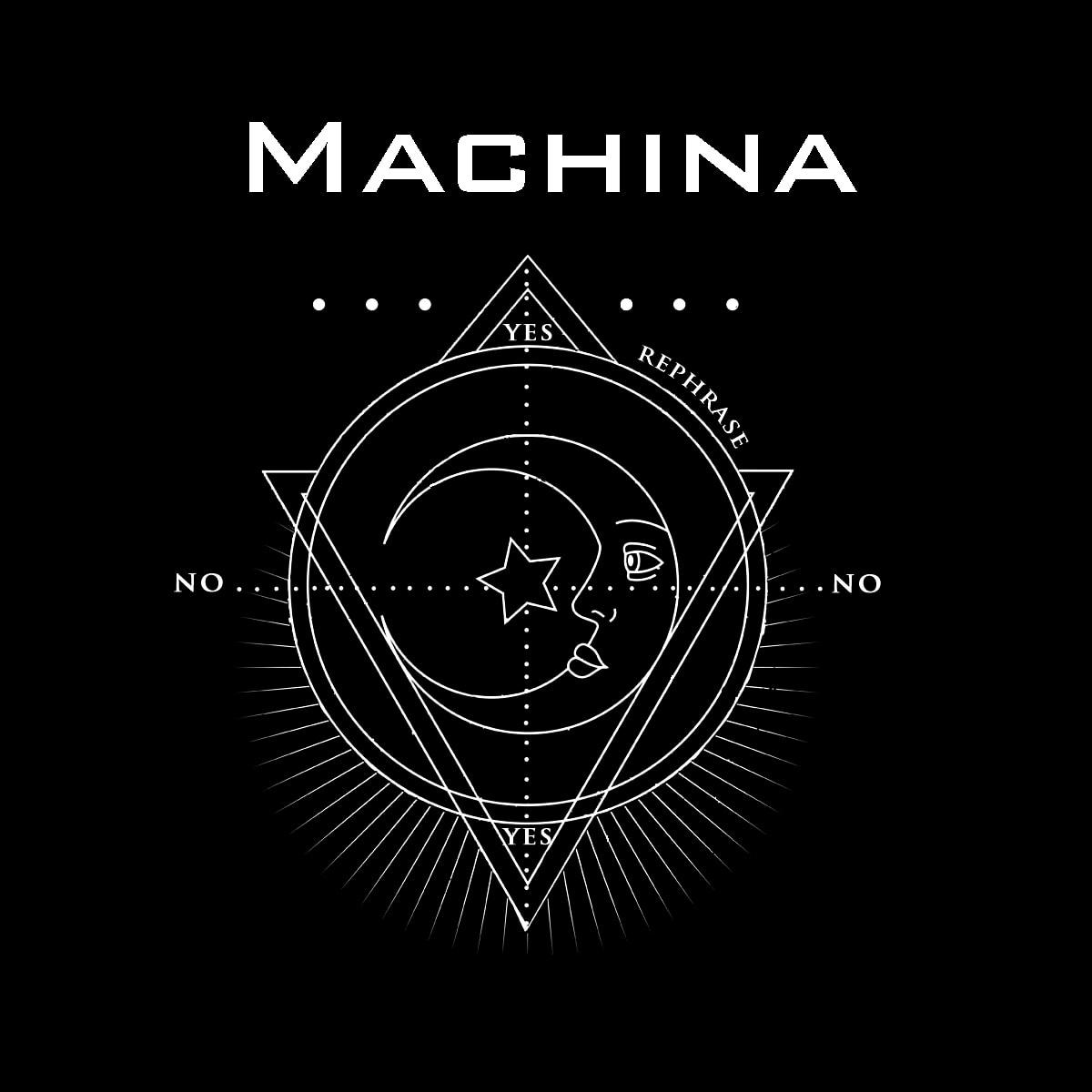 New Machina-min