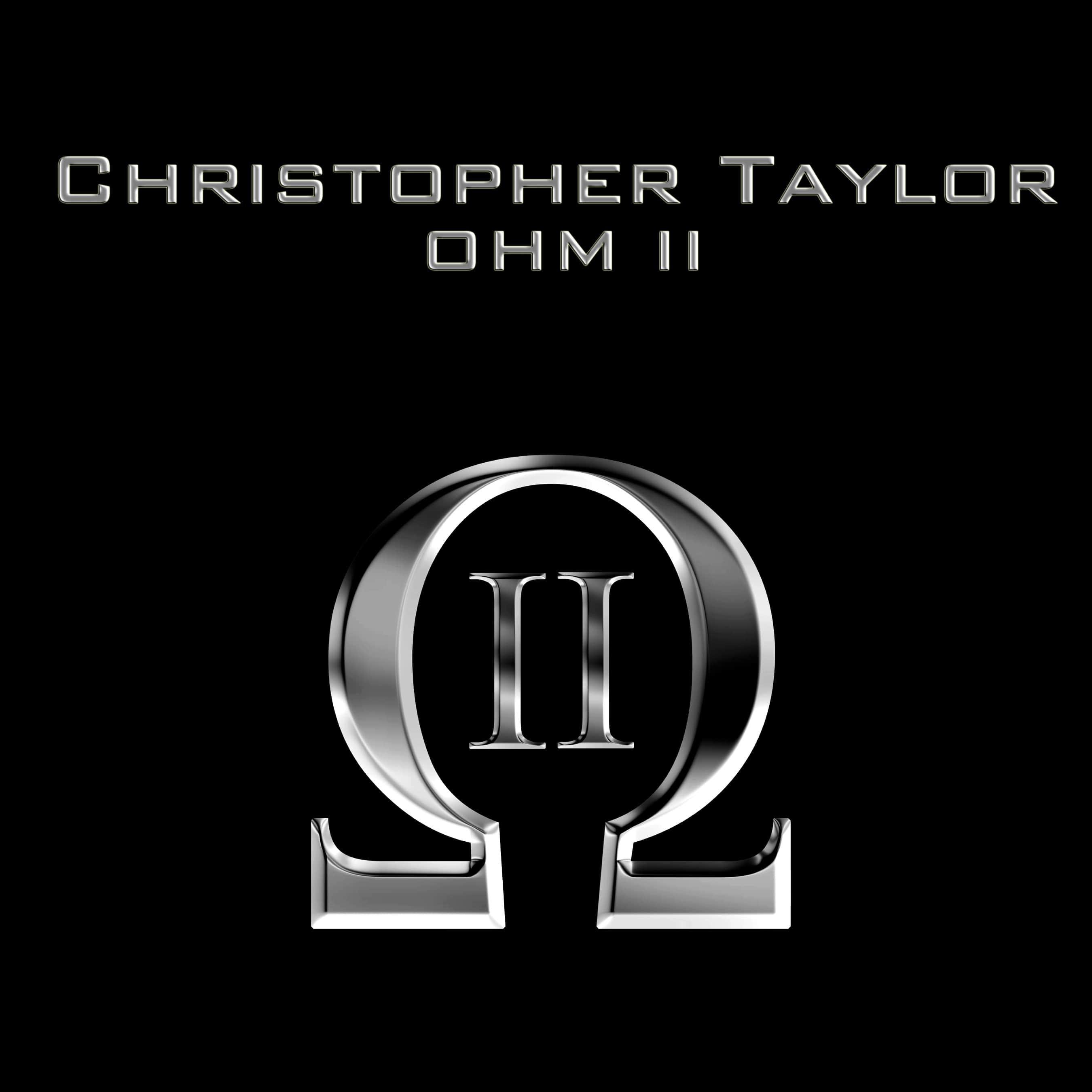 OHM2-min