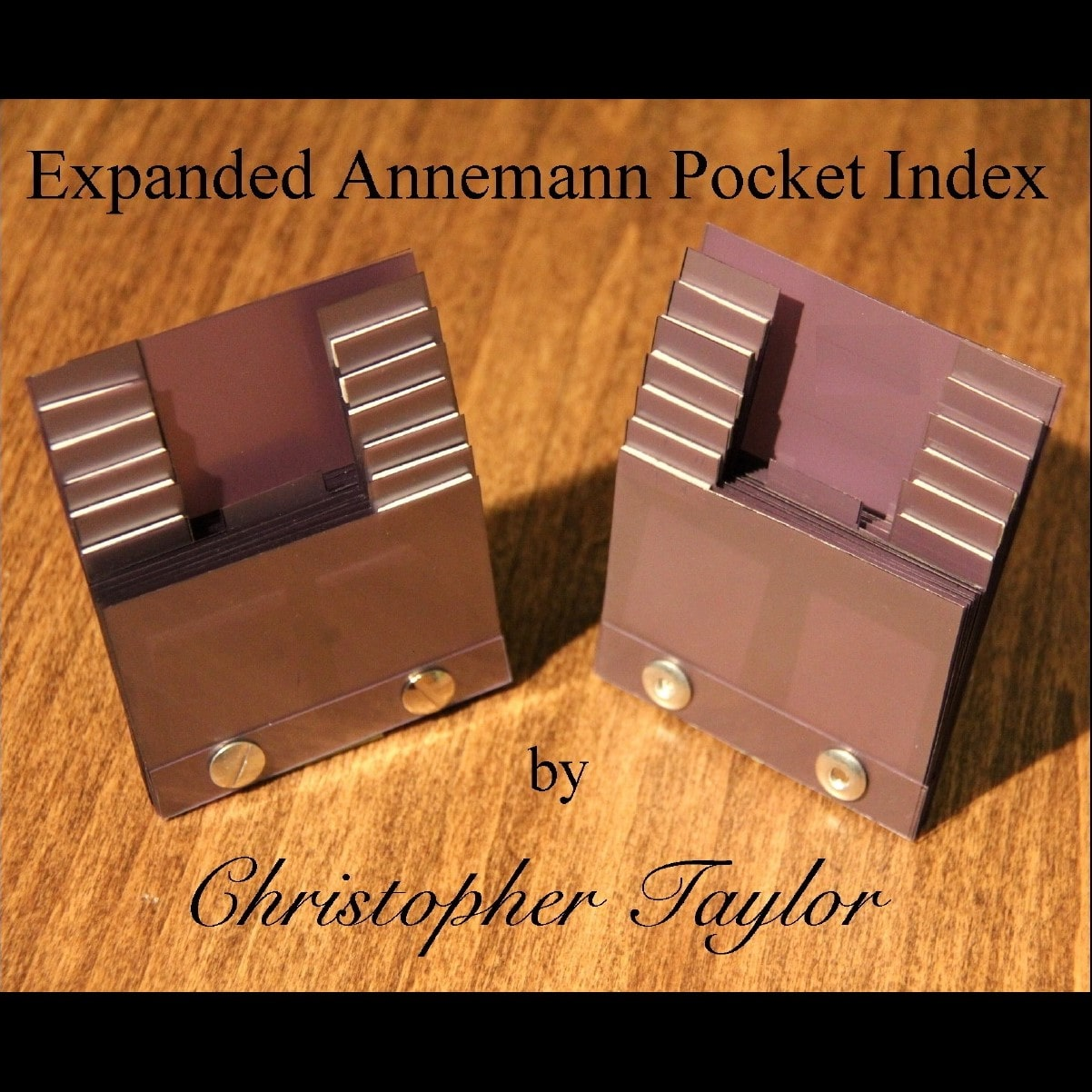 Pocket Index Square-min